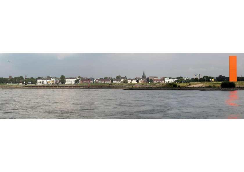 Rhein-1